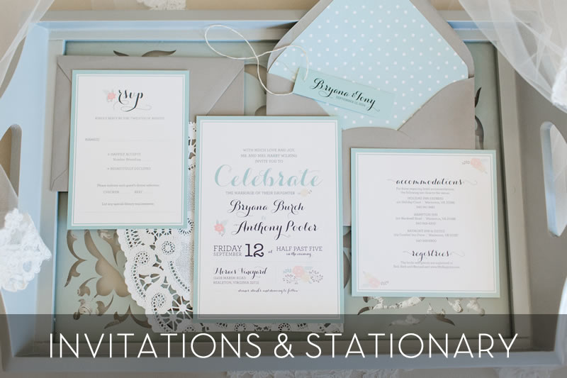 Royal Flair Invitations And Custom Stationery